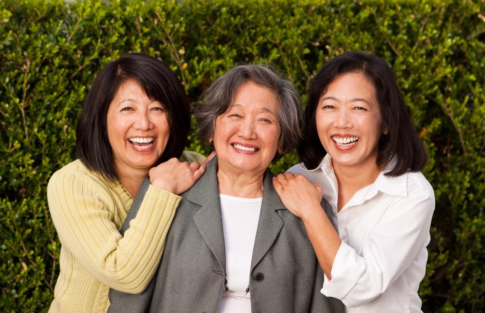 """Liệu pháp gen toàn diện giúp phát hiện ung thư """"từ trong trứng nước"""""""
