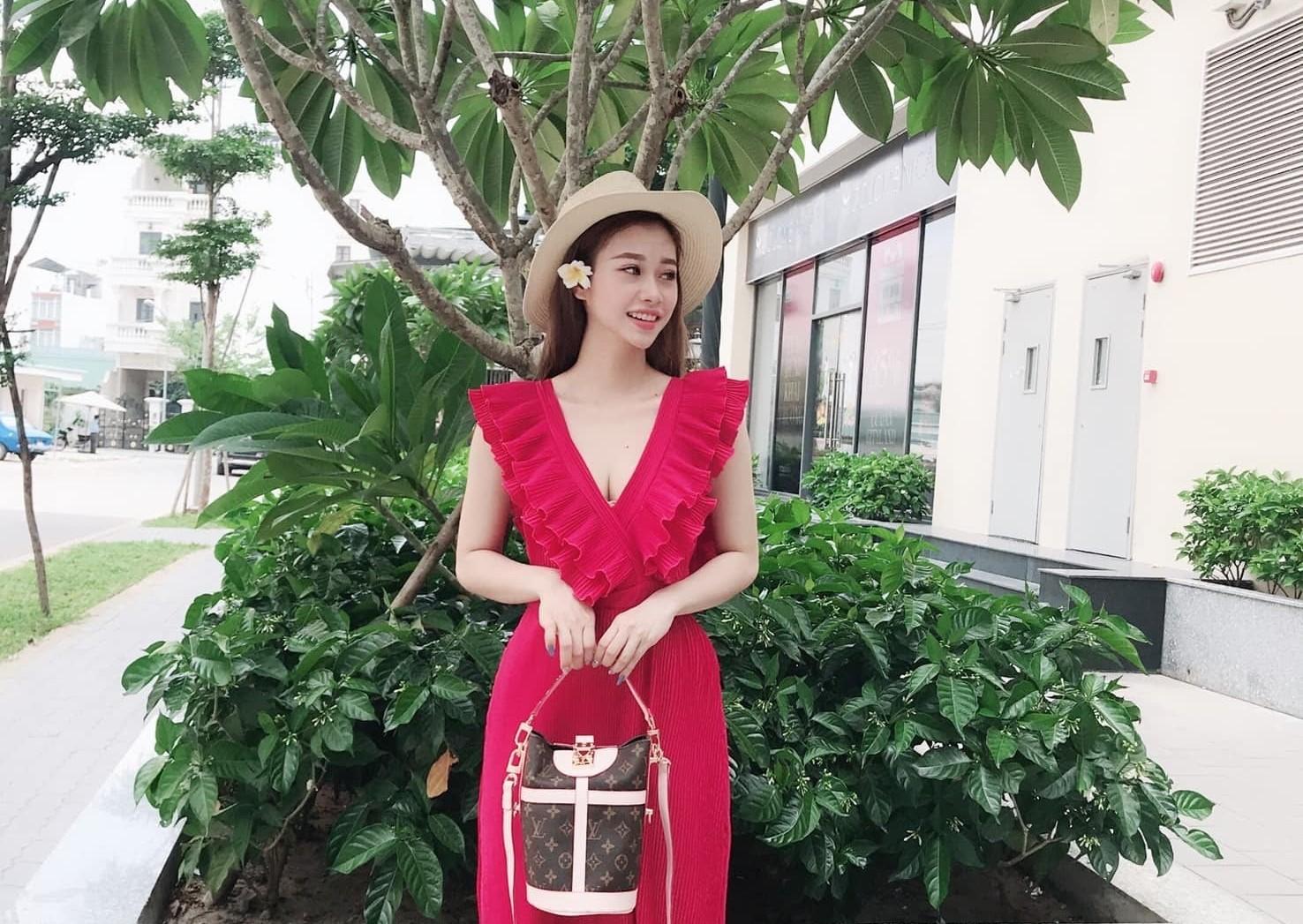 Shop NT Hoài Thương - Điểm hẹn thời trang của phái đẹp
